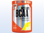 BCAA Instant (300 g) - citron