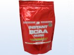 Instant BCAA  10000 (750 g)