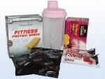 Fitness balíček #1