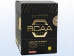 Compress BCAA Instant Drink (20x 10 g)