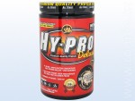 Hy-Pro Deluxe (750 g)