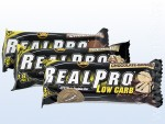 RealPro Low Carb Bar (50 g)