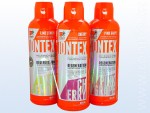 Iontex (R) Liquid (1000 ml)