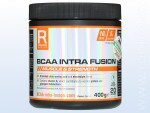 BCAA Intra Fusion (400 g)