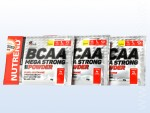 BCAA Mega Strong Powder (10 g)