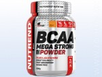 BCAA Mega Strong Powder (500 g)