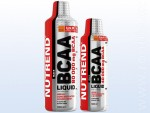 BCAA Liquid (1000 ml + 500 ml)