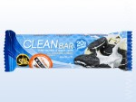Clean Bar (60 g) - cookies&cream