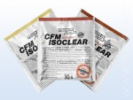 CFM Isoclear (30 g)