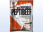 Peptibeef (R) (30 g)