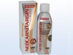 NeoCarnitargin s ženšenem (500 ml)