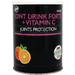 Joint Drink Forte + vitamín C - PROM-IN