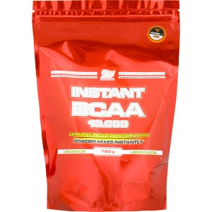 Instant BCAA 10000 - ATP Nutrition