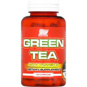 Green Tea - ATP Nutrition