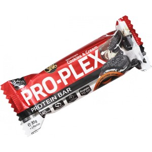 Pro-Plex Protein Bar - All Stars