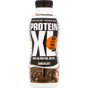 Protein XL - Nutramino