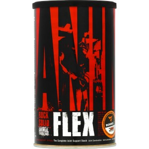 Animal Flex - Universal Nutrition
