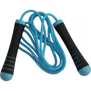 Power System švihadlo Weighted Jump Rope - Power System