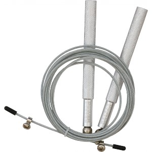 Švihadlo Ultra Jump Rope - Power System
