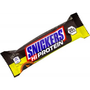 Snickers HiProtein Bar (Mars)