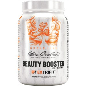 Beauty Booster (Extrifit)