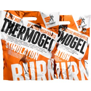 Thermogel (R) - akce 1+1 (Extrifit)