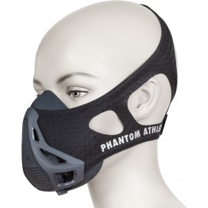 Phantom Training Mask (-)