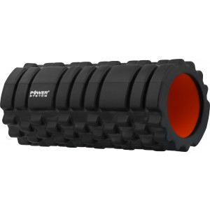 Válec Fitness Roller - Power System