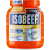 IsoBeef (R) - Extrifit