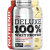 Deluxe 100 % Whey - Nutrend