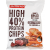 High Protein Chips - Nutrend
