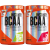 BCAA Instant - akce 1+1 - Extrifit