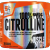 Citrulline Pure Powder - Extrifit