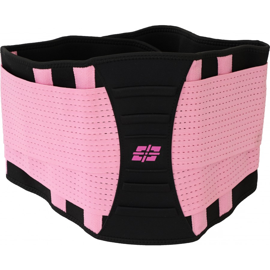 Pás Waist Shaper - Power System