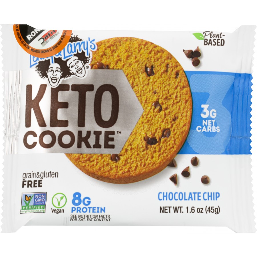 Keto Cookie