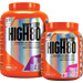 High Whey 80 + 1000 g ZDARMA!