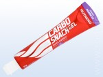 Carbosnack (55 g)