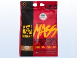 Mutant Mass Gainer (2720 g) - limited edition