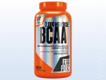BCAA Pure (240 cps)