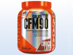 Iso 90 CFM Instant Whey (2000 g)