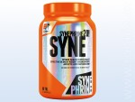 Syne Thermogenic Fat Burner (60 tbl)