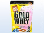 Gold Whey (2000 g)