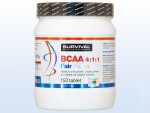 BCAA 4:1:1 Fair Power (150 tbl)