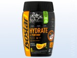 Isostar Hydrate & Perform (400 g)