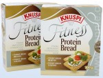 Fitness Protein Bread (100 g)