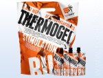Thermogel (25x 80 g)
