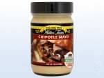 Walden Farms Mayonaisse (340 g) - chipotle