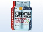 Creatine Mega Strong Powder (500 g)