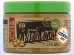 So Good! Almond Butter (350 g) - crunchy