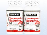 Thermogenic Extreme Fair Power (120 cps)